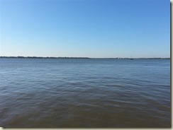 20151030_Charleston bay (Small)