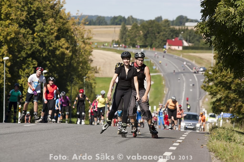 2013.08.25 SEB 7. Tartu Rulluisumaraton - AS20130825RUM_480S.jpg