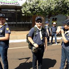 Desfile Cívico 07/09/2017 - IMG-20170907-WA0105.jpg