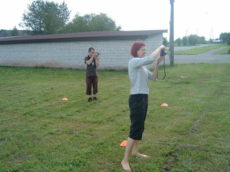 Vasaras komandas nometne 2008 (1) - DSCF0039.JPG