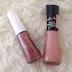 Unha da semana: Panqueca Doce Vult + Choco Luxo Avon Color Trend