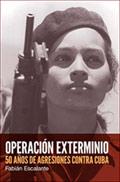 http://www.oceansur.com/catalogo/titulos/operacion-exterminio/