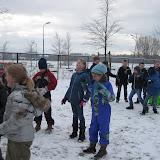 Welpen - Sneeuwpret - IMG_7592.JPG