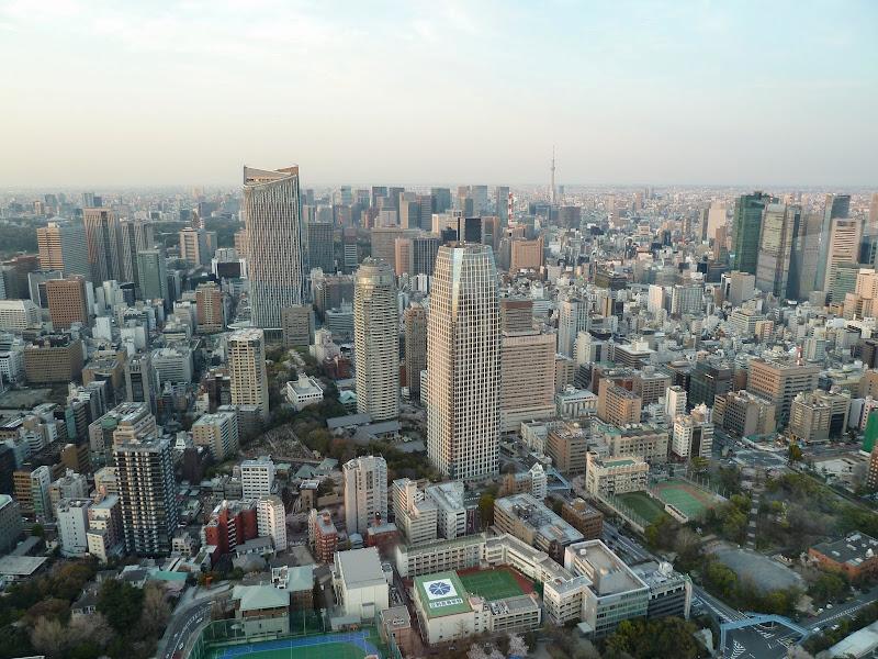 2014 Japan - Dag 3 - mike-P1050541-0077.JPG