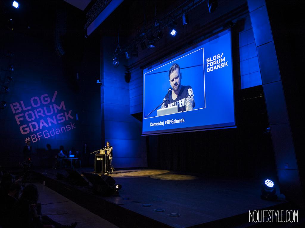 Blog Forum Gdańsk 2015 (37).png
