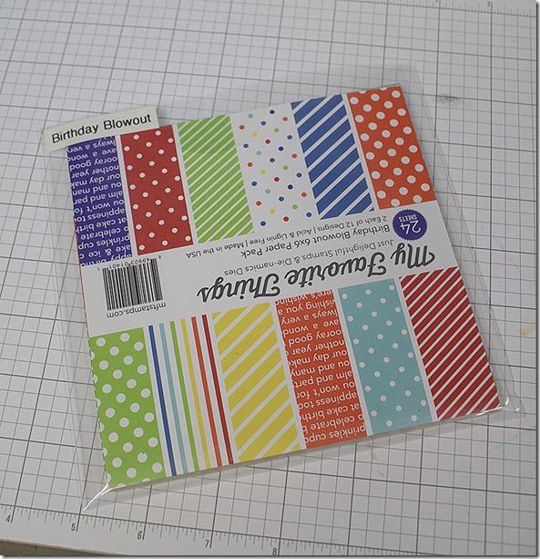 patternedpaper2