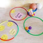 Circle Day 10-7-2015 Playgroup