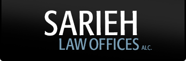 Orange County Family Law Lawyers