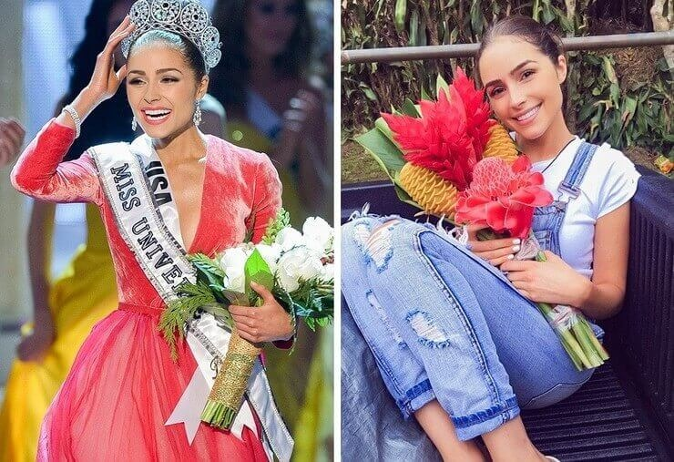 Olivia-Culpo-Miss-Universo
