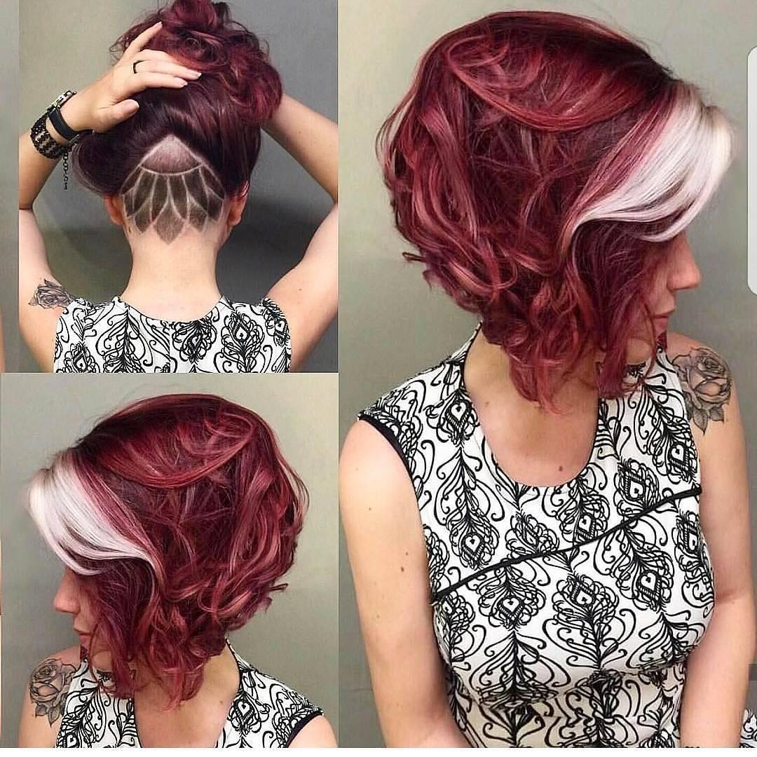 peinados-para-cabello-corto-faciles14