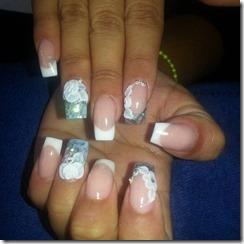imagenes de uñas decoradas (74)