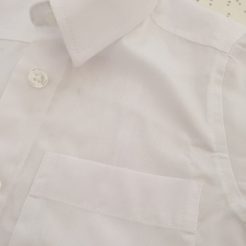 matalan-school-uniform-blouse