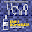 Iron Sommelier's profile photo