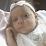 Hamida Berrabah's profile photo