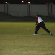 slqs cricket tournament 2011 208.JPG
