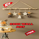 Download Cone Wall Art For PC Windows and Mac