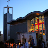 Our Lady of Sorrows Liturgical Feast - IMG_2480.JPG