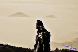 ngebolang gunung prau 13-15-juni-2014 nik 2 007