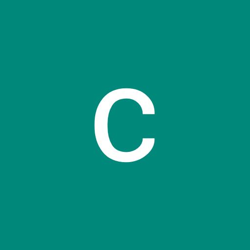 Clp16