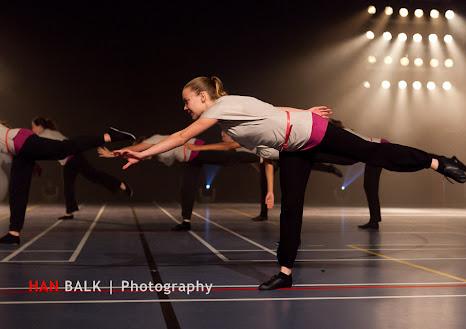 Han Balk Agios Dance In 2012-20121110-207.jpg