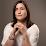 Norma Arquibio's profile photo