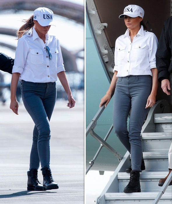 [Melania-Trump-news-Donald-wife-wears-USA-cap-for-Florida-visit-1558087%5B4%5D]