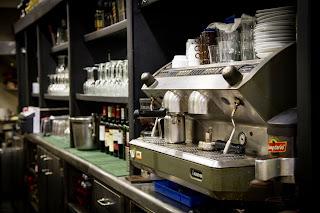 Restaurante Guti de Laredo 2013-3577