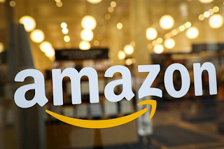 amazon-adds-1.5lakh-indian-sellers-in2020-