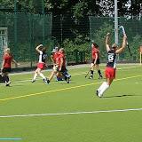 Feld 07/08 - Landesfinale Damen Oberliga MV in Güstrow - dsc02164.jpg