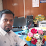 Renjith MP's profile photo