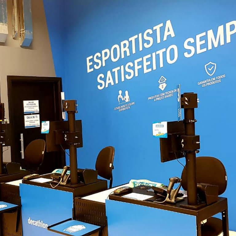 e69901155 Decathlon Mogi das Cruzes - Loja De Artigos Esportivos em Mogi das ...