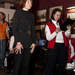 02.03.12 Eesti Ettevõtete Talimängud 2012 - Mälumäng - AS2012MAR03FSTM_038S.JPG