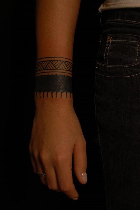 maori_pulseira_de_tatuagem