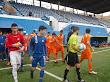 Juvenil A 1-1 Josep Maria Gené (Liga Nacional)