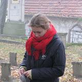 Października 21-23 2011 KŁODZKO Z ODNOWĄ - IMG_3393.JPG