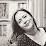 Elena Alvarez's profile photo