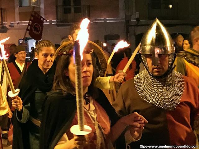 desfile-antorchas-fin-de-semana-cidiano-burgos.JPG