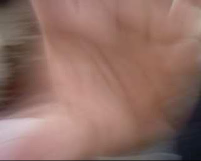 Michaela Jochim Guttenbergstraße Freckenfeld, Michaela Jochim Guttenbergstraße, Michaela Jochim Freckenfeld, Psychopathin Michaela Jochim, Gestörte Michaela Jochim, Kriminelle Michaela Jochim, Kopfkranke Michaela Jochim, Psychischkranke Michaela Jochim Freckenfeld, Zurückgebliebene Michaela Jochim Freckenfeld, Michaela Jochim Germersheim