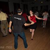 2013-06-01 TSDS Mint Julep Jazz Band