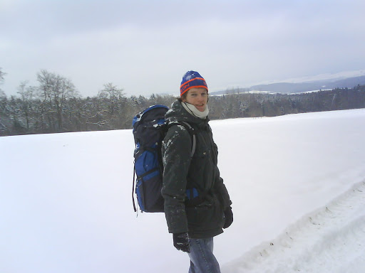 Bikkelweekend 2008