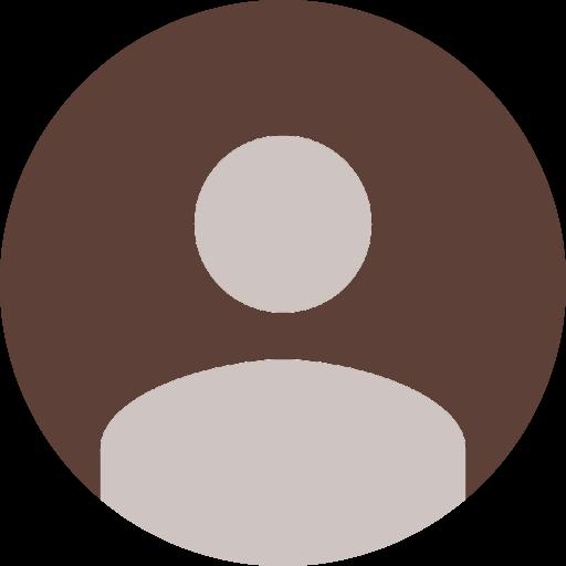 cleiton vinhal