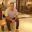 Swapnil Mahajan's profile photo