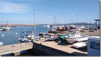 marina-de-piriapolis-2