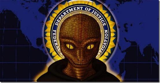 imagenes de extraterrestres (2)