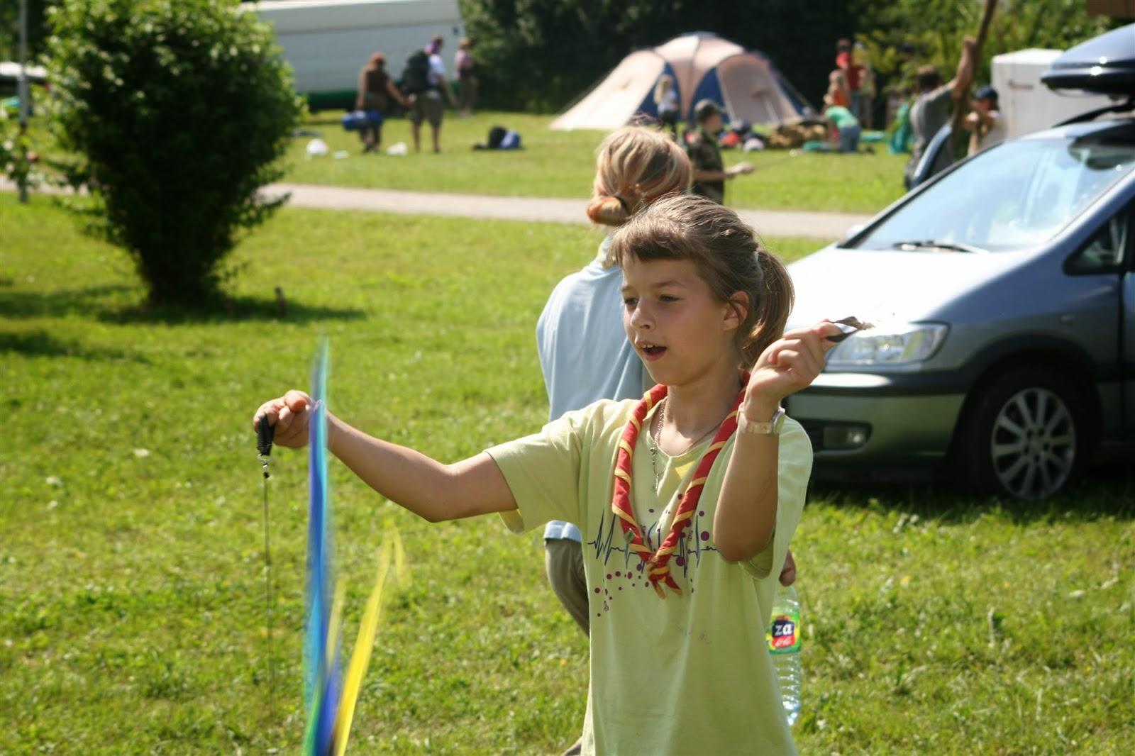 Državni mnogoboj, Velenje 2007 - IMG_8765.jpg