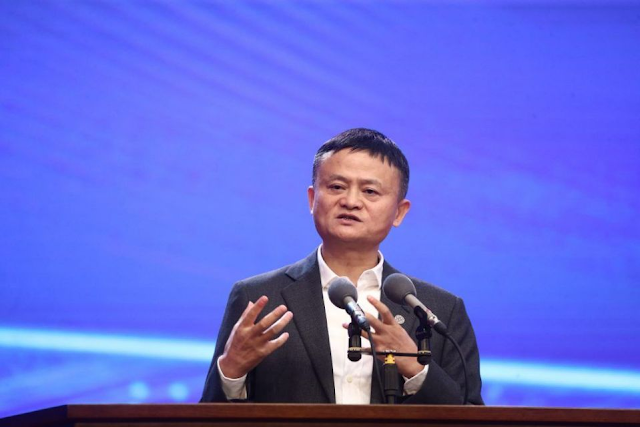 Alibaba co-founder Jack Ma has reportedly following missing for on peak of two months subsequent to his controversial speech in October 2020.