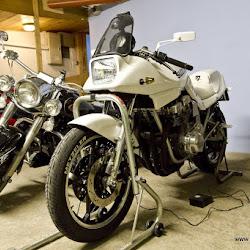 Motorrad Winger Atlantique Club Frankreich 10.06.17-8905.jpg