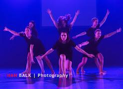 Han Balk Voorster Dansdag 2016-4660.jpg
