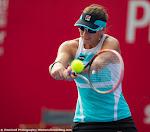 Yaroslava Shvedova - 2015 Prudential Hong Kong Tennis Open -DSC_2787.jpg
