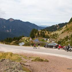 Motorradtour Manghenpass 17.09.12-0431.jpg